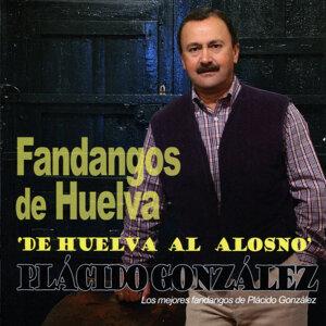 Plácido González 歌手頭像