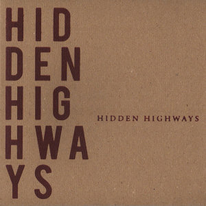 Hidden Highways 歌手頭像