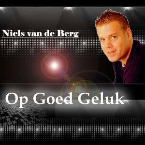 Niels van de Berg 歌手頭像