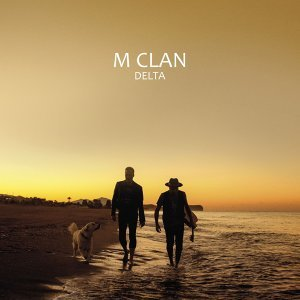 M-Clan 歌手頭像