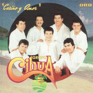 Grupo Cihua 歌手頭像