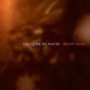 Daniel Lentz 歌手頭像