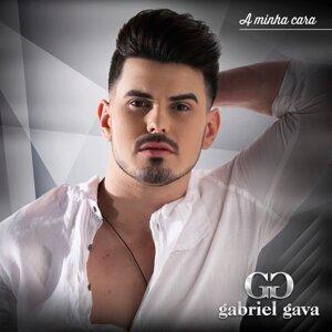 Gabriel Gava 歌手頭像