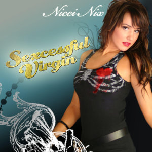 Nicci Nix 歌手頭像