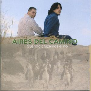 Aires del Camino 歌手頭像