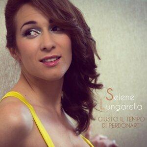 Selene Lungarella 歌手頭像