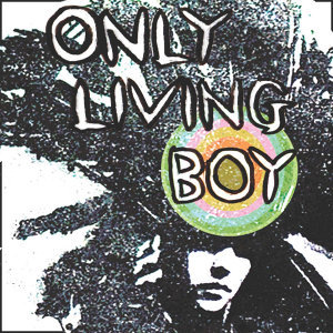 Only Living Boy 歌手頭像