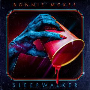Bonnie McKee 歌手頭像