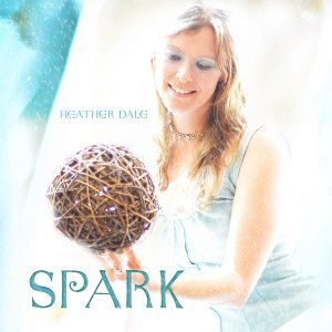 Heather Dale 歌手頭像