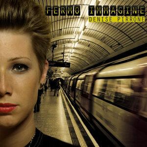 Denise Pirrone 歌手頭像