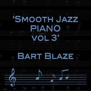 Bart Blaze 歌手頭像