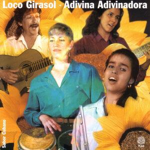 Loco Girasol 歌手頭像