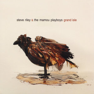 Steve Riley and the Mamou Playboys 歌手頭像