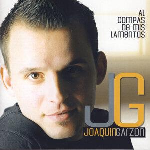 Joaquín Garzón