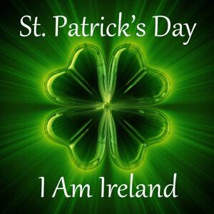 St Patricks Day Songs 歌手頭像