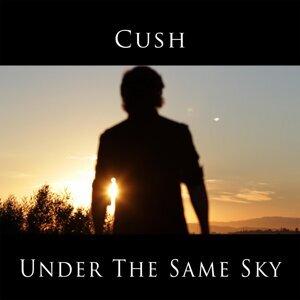 Cush 歌手頭像