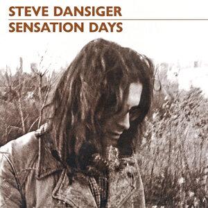 Steve Dansiger 歌手頭像