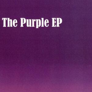 The Purple Grotto