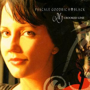 Pascale Goodrich-Black 歌手頭像
