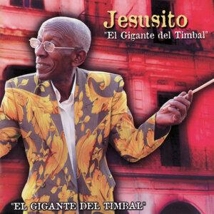 Jesusito 歌手頭像