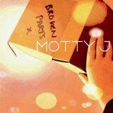 Motty J