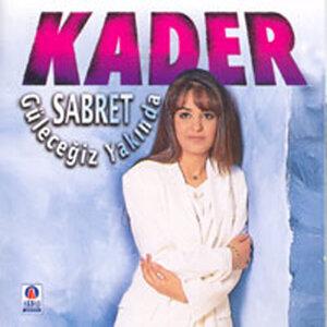 Kader Çetintürk 歌手頭像