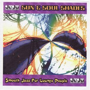 Sun & Soul Shades