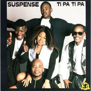 Tipa Tipa 歌手頭像