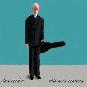 Dan Reeder 歌手頭像