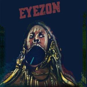 Eyezon 歌手頭像