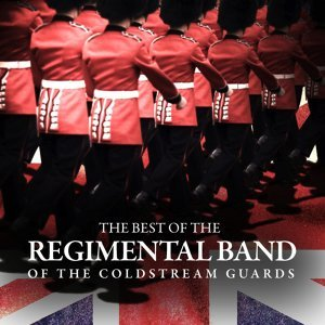 The Regimental Band of the Coldstream Guards 歌手頭像