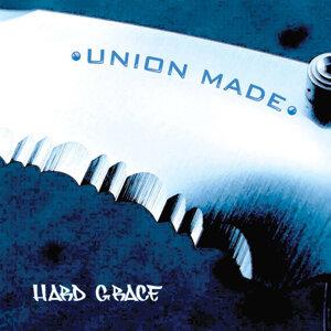Union Made 歌手頭像