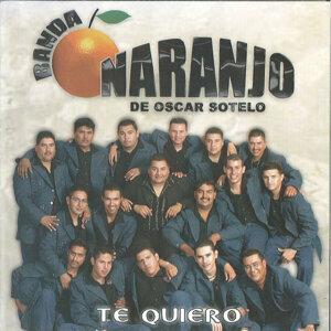 Banda Naranjo 歌手頭像