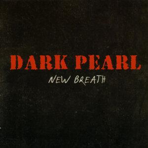 Dark Pearl 歌手頭像