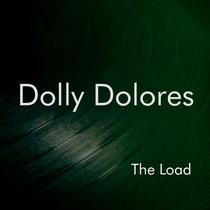 Dolly Dolores 歌手頭像