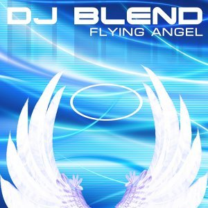 DJ Blend 歌手頭像