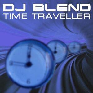 DJ Blend