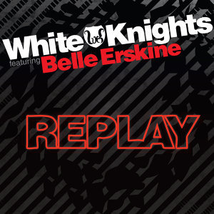 White Knights 歌手頭像