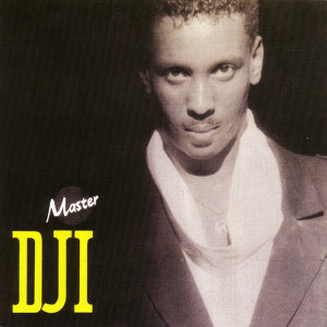Master DJi