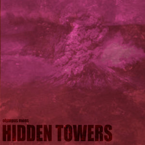 Hidden Towers 歌手頭像