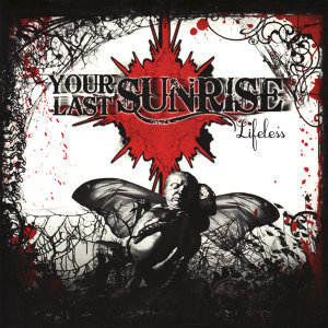 Your Last Sunrise 歌手頭像