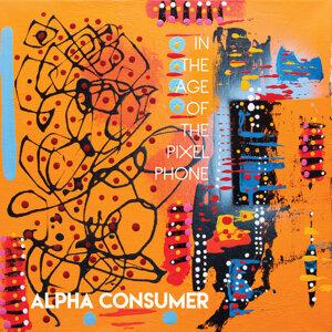 Alpha Consumer 歌手頭像
