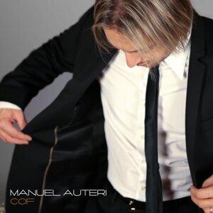 Manuel Auteri 歌手頭像