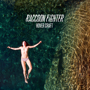 Raccoon Fighter 歌手頭像