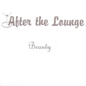 After The Lounge 歌手頭像