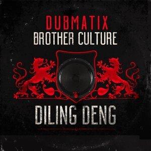 Dubmatix 歌手頭像