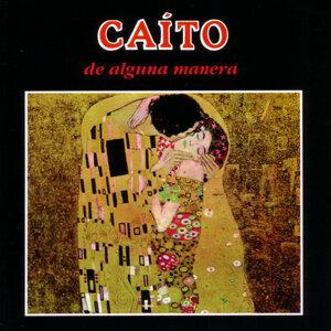 Caito 歌手頭像