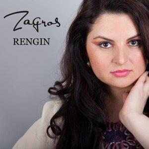 Zagros 歌手頭像