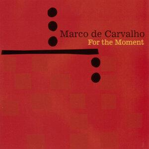 Marco De Carvalho 歌手頭像