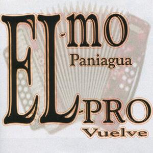 Elmo Paniagua 歌手頭像